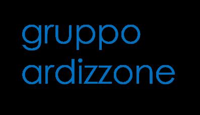 Gruppo Ardizzone Store