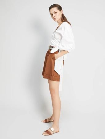 Immagine per la categoria Shorts