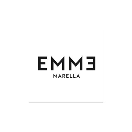 Immagine per il produttore Emme Marella