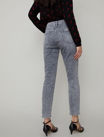 Immagine per la categoria Jeans